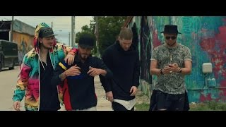 Piso 21 - Me Llamas (Video Oficial)  / @Piso21Music