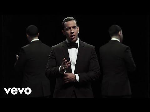 Xxx Mp4 Daddy Yankee La Nueva Y La Ex 3gp Sex