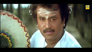 Kabali Super Star Rajinikanth In Hit Movie Hd |Annamalai| Ranjith, Kabali Online 2016 HD 1080px
