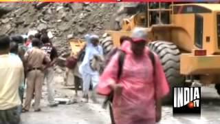 Aaj Ki Pehli Khabar (18/6/2013)