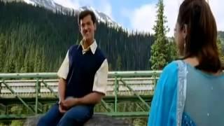 Koi Mil Gaya HD full song Koi Mil Gaya