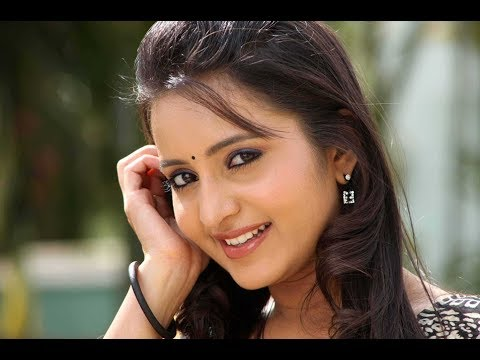 Xxx Mp4 Bhama Yogesh Latest South Indian Super Dubbed Action Film Ek Din Hogi Pyar Ki Jeet 3gp Sex