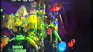roy wood wizzo  another wrong night pt2 7 of 11