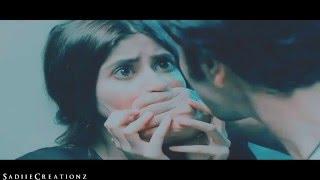 Adeel & Gul-e-Rana // Tumhe Apna Banane Ka