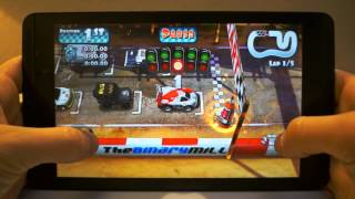 5 Must Download Android Games 2015