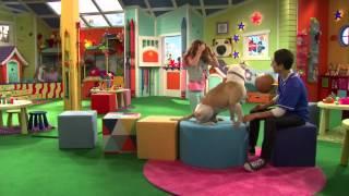 Mutt & Stuff - Nickelodeon