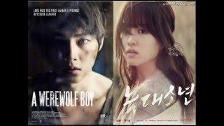 10 Film Korea Yang Bikin Kamu Mewek Saking Sedihnya..!!!
