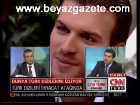 songul oden kivanç gumus Türk Dizileri Turizm