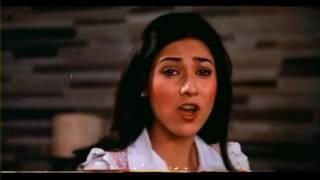 मैं अकेला main akela apni dhun mai magan# manpasand# 1980 #singer dev anand #kishore kumar