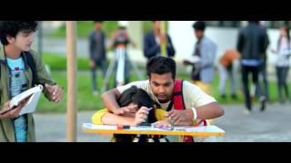 Hostel Returns    Official Trailer    Nepali Movie    Full HD