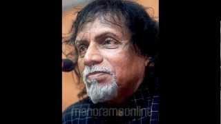 Velli Nakshathrame Ninne Nokki - Ramanan (1967)