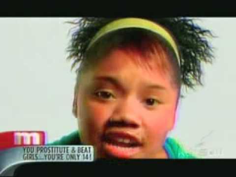 Xxx Mp4 14 Year Old Girl Trades Sex For Bacon Double Cheeseburger Flv 3gp Sex