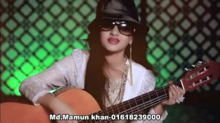 New Dipannita  2 Video  Song  2017