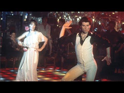 ¿El crecimiento de la música urbana ha hecho desaparecer las pistas de bailes de las discotecas