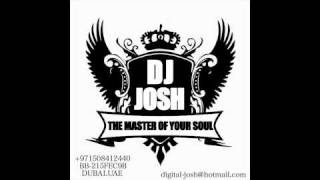 Dj josh-Aadat (soulfull mix).m4v