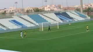 بث مباشر    مباراة النصر الودية امام نادي بني ياس الإماراتي