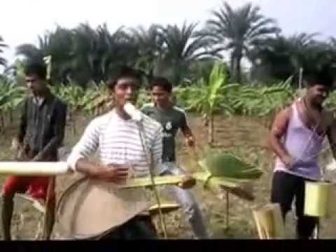 Xxx Mp4 Bangla Hot And Hot Stage Jatra Dance Of Bangladeshi Local 2016 3gp Sex