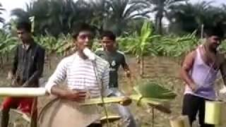 Bangla Hot and Hot stage jatra dance of bangladeshi local 2016