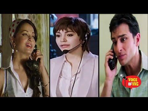 Xxx Mp4 Telephone Par Baat Karne Ke Do S And Don Ts Seekhiye Bollywood Se 3gp Sex