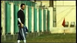 """"""" احلم معايا """" حمزة نمره .. فيلم العالمى .. montage"""