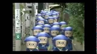 مقالب يابانيه - جنون اليابان