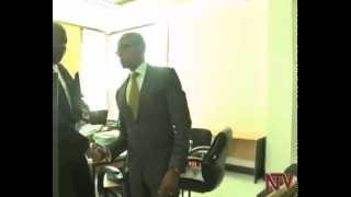 Supreme court rules in favour of Sematimba in Sebalu Estate case