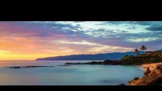 Post Malone feat. 24hrs - Malibu (Music Video)