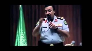 متعب بن عبدالله صقر من ذاك الصقر ®