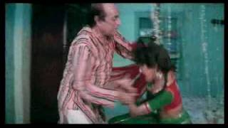 Band Baaje Ka Intezaam - Mithun Chakraborty - Rakta Bandhan
