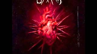 Sixx: A.M. - Lies of the Beautiful People