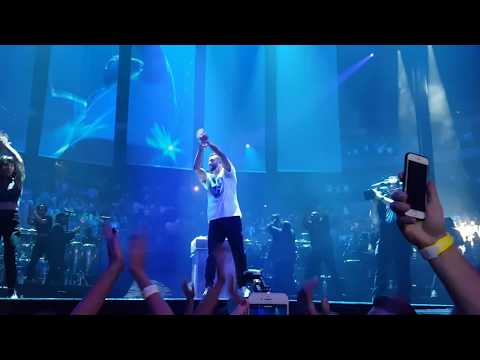 Justin Timberlake Soulmate Live In Cologne 21 07 2018