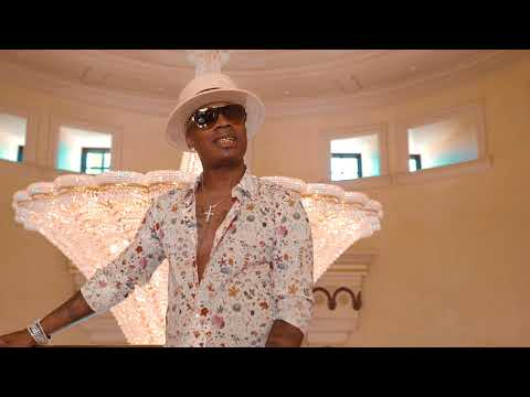 Xxx Mp4 Plies All Thee Above Feat Kevin Gates Official Music Video 3gp Sex