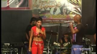 Srilanka live show hot funny clip