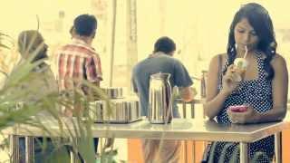 Endless Love Short film Hindi