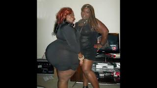 Biggest ass Ever - TOO BIG prt2
