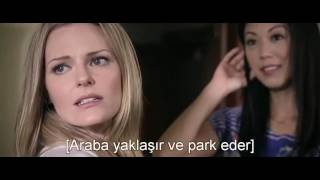 Horror Movies 2016 (House 5) Full English Movie [HD]