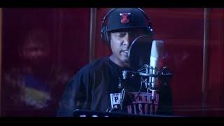 Ami Dana (Sona) Kata Pori | Funny Song By Marjuk Rasel ft Momin