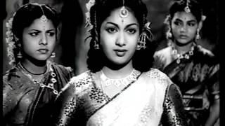Vanangamudi - Official Tamil Full Movie | Bayshore