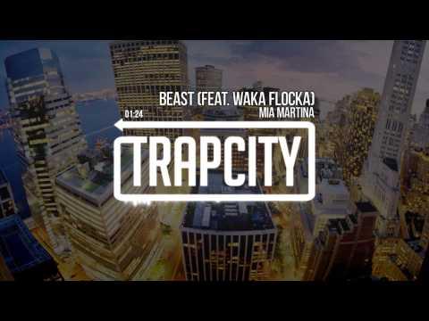 Xxx Mp4 Mia Martina Beast Feat Waka Flocka 3gp Sex