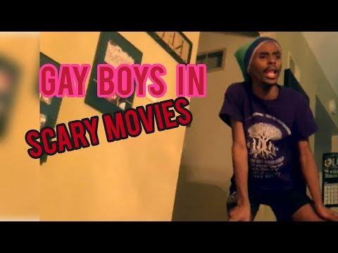 Xxx Mp4 Gay Boys In Scary Movies 3gp Sex