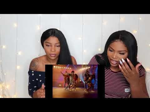 Download Bruno Marz - Finesse (Remix) [Feat. Cardi B] [Official Video] REACTION On VIMUVI.ME