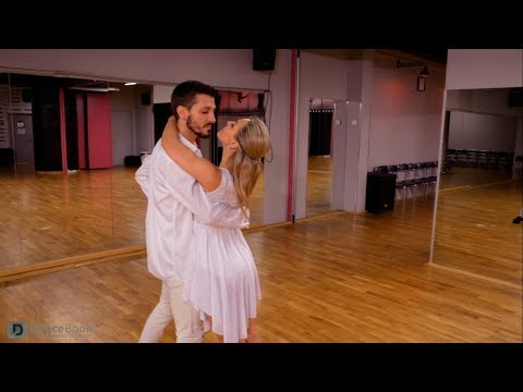 "Calum Scott - ""You Are The Reason"" - Pierwszy Taniec - Walc - Wedding Dance Choreography"