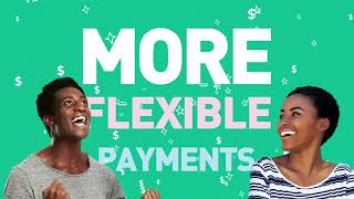 Flexible Payment with StarTimes!