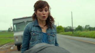 Rupture Movie Trailer | Cinemax