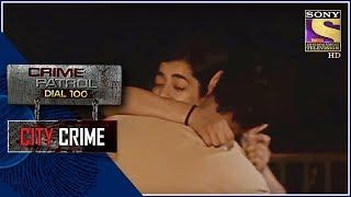 City Crime | Crime Patrol | Niyati | Pune