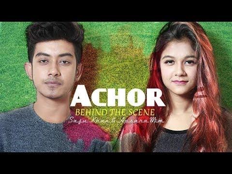 Xxx Mp4 Rangan Riddo Solayman Limon Achor Saju Khan Apsara Mim Hridoy Funny Video Behind The Scenes 3gp Sex