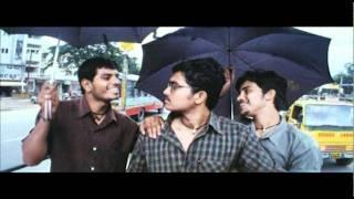 Soggadu Telugu Movie Songs | Sneham Video Song | Tarun | Aarthi Agarwal