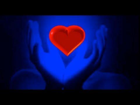 Truly - Lionel Richie (Lyrics) HD mp3