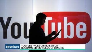 Why Disney Pulled Its YouTube Ads