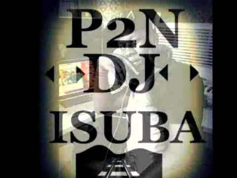 Xxx Mp4 Dj P2N Ft Papa Nova On Danse Afro House 2013 3gp Sex